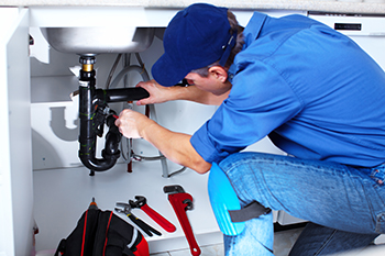 Plumber: How to Find a Good One - Akron Plumbing Services